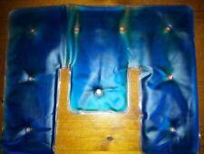 Reusable Instant HEAT/HOT PACK NECK/SHOULDER Heating GEL
