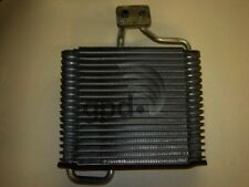 A/C Evaporator Core fits 1991-2002 Saturn SL2 SC2 SW2  GLOBAL PARTS