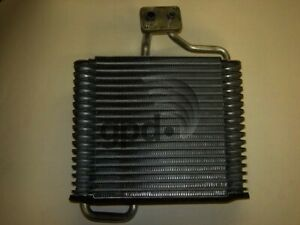 A/C Evaporator Core Global 4711318