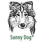 Sunny Dog Shop