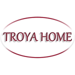 troyahome