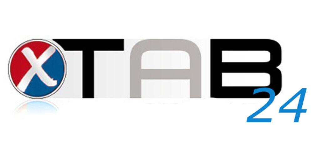 xTab24 Shop