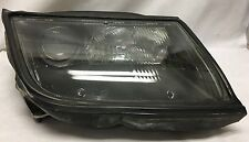 1991 Nissan 300zx Factory OEM Passenger Right Side Headlight Head Light Assembly