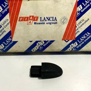 Trim SX Lancia beta Original 82349293