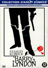 Barry Lyndon [DVD] [1975] - DVD  1MVG The Cheap Fast Free Post