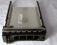 DELL POWER EDGE PE 2850 2650 220S HOT SWAP SCSI 3.5 HARD DRIVE CADDY SLED