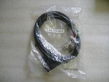 RAYMARINE S- Video CABLE 1.5m E55062  E -Series FREE P&P NEW