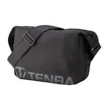 Tenba PackLite Reisetasche für BYOB 10 - schwarz