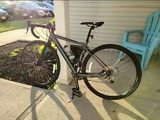 GT vantara shimano claris Gravel / Road bike Size 53 excellent condition.