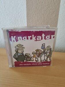 Das Nächste Album Aller Zeiten von Knorkator (2007)