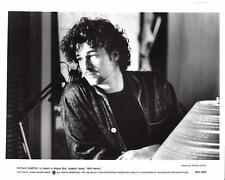 """Patrick Dempsey """"With Honors"""" 1994 Vintage Movie Still"""