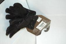 Marmot Women's Connect SOFTSHELL Gloves - Black, S