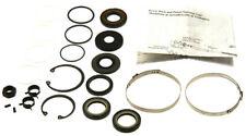 Rack and Pinion Seal Kit CARQUEST 35177 CROSS Omega Hose 2831 FREE 1ST CLASS SAM