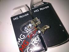 Rover 200 25 400 45 75 600 MGF MGZR MGZS MGZT Bombilla Luz Lateral 12V 5w AFU4481