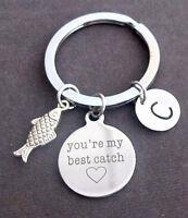 "My Best Friend/""/"" key ring Handmade /"" My Mother"