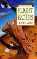 Seven Sleepers: Flight of the Eagles 1 by Gilbert Morris (1994, Paperback,...
