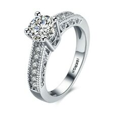 Ring (Size 7) Women's Bridal Engagement