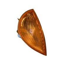 Blinkerleuchte Blinker Orange Vorne Rechts FIAT SEICENTO 98-00 46511353
