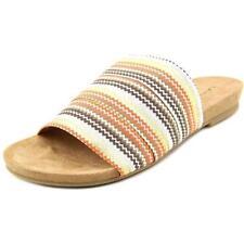 Calzado de mujer sandalias con tiras Laundry Talla 39