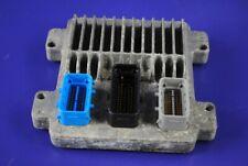 2006 Pontiac Montana 3.5L Serv# 12600928 Engine Computer PCM ECM ECU GMSL