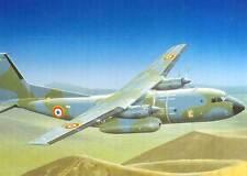 Heller Transall C-160 Escadron 63 60°Escadre de Transport 1:72 modèle-kit