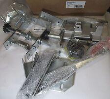 LIFTMASTER 65-52081 DUAL TROLLEY COMMERCIAL GARAGE DOOR OPENER MODIFICATION KIT