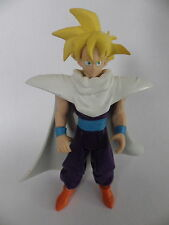 Figurine DRAGON BALL Z sangohan Licenced by fun 2001 irwin DBZ 12 cm