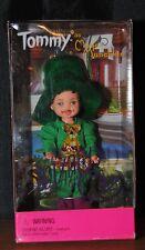 BARBIE Le Magicien d'Oz Tommy comme maire Munchkin Doll Boîte d'origine jamais ouverte