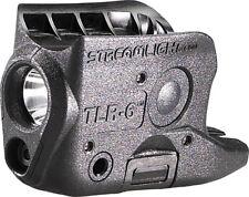 Streamlight New Tlr-6 Trigger Guard/Light 69270