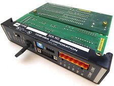Toshiba   EX10MPU12A     CPU Module   Enhanced RS485   w/Real Time Clock