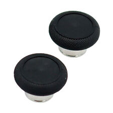 Short thumbsticks for Xbox One Elite V1 controllers magnetic concave | ZedLabz