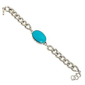 BEING HUMAN BRACELET, Boho bracelet, Gift For Men, salman khan bracelet