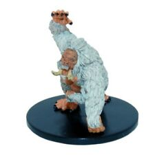 DandD Icons of the Realm: Tomb of Annihilation 31 Girallon