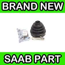 SAAB CLASSIC 900 (88-93) OUTER CV BOOT KIT