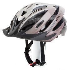 Reebok Fahrradhelm für Erwachsene HERO RCA1-10011