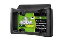 BumpShox 3.0 - Front Car Bumper Protection, Ultimate Front Bumper Guard