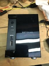 Netgear ReadyNAS102 Network Attached Storage - No Drives