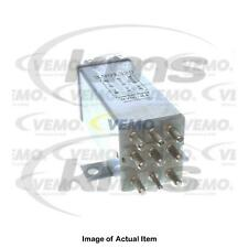 New VEM ABS Anti Lock Brake Overvoltage Protection Relay V30-71-0027 Top German