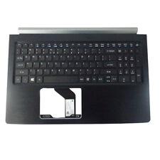 Acer Aspire 5 A515-51 A515-51G Palmrest & Non-Backlit Keyboard 6B.GP4N2.001