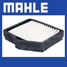 Mahle Pollen Filter Cabin Filter LAKG113/S - Fits Mazda 323, Premacy