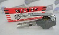 """MILTON - 132 Volume Safety Blo-Gun, 150PSi - 1/4"""" (NEW old STOCK)"""