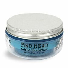TIGI Bed Head Manipulator 57ml Genuine Products