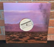 "ARCADE FIRE - Everything Now, Limited 180 Gram 12"" ORANGE VINYL Single NEW!"
