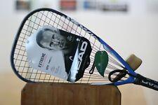 HEAD Graphene 360 Extreme 155 Blue Racquet