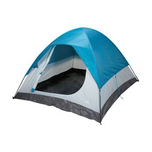3 Person Dome Tent Provide Shelter During Camping And Outdoor Trips Xmas Gift M