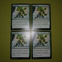 Natural State x4 Oath of the Gatewatch 4x Playset Magic the Gathering MTG
