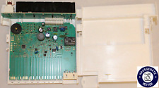 REPARATUR einer IKEA Renlig DW60, DW45 Elektronik Geschirrspüler Spülmaschine