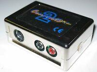 MINI SONY CD Changer Interface ECU Booster ABMS001