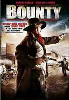 Bounty (DVD, 2009) BRAND NEW! FACTORY SEALED! FREE SHIPPING!