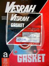 Juego de tapas superiores VESRAH kit Honda MTX50 (GF9) MTX 50 1982-85 VG-5063
